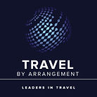 TRAVEL-BY-ARRANGEMENT-LOGO_2x.jpg
