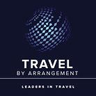TRAVEL-BY-ARRANGEMENT-LOGO_2x.jpg