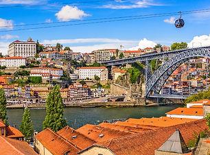 Porto6.jpg
