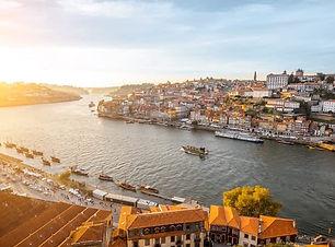 Porto1_2x (1).jpg