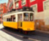 LisbonTram1_2x.jpg