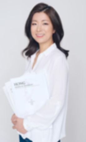 Sungji Hong