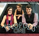 TrioPolisOne.jpg