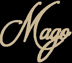 mago lugano, mago ticino, ticino, lugano, mago Lip, Tiziano Lippmann, magia, mago, illusionismo, illusionista, prestigiatore, presigiazione, prestigio, spettacolo, spettacoli, bizarre magick, magia bizzarra, micromagia, teatro, palco, palcoscenico, serate aziendali, cena aziendale, cene aziendali, cena, cene, compleanno, compleanni, matrimonio, matrimoni, party, festa, feste, inaugurazioni, club magico ticino, club magico dell'insubria, club magico insubria, cmdi, cmt, sortilegio teatrale, magic lab