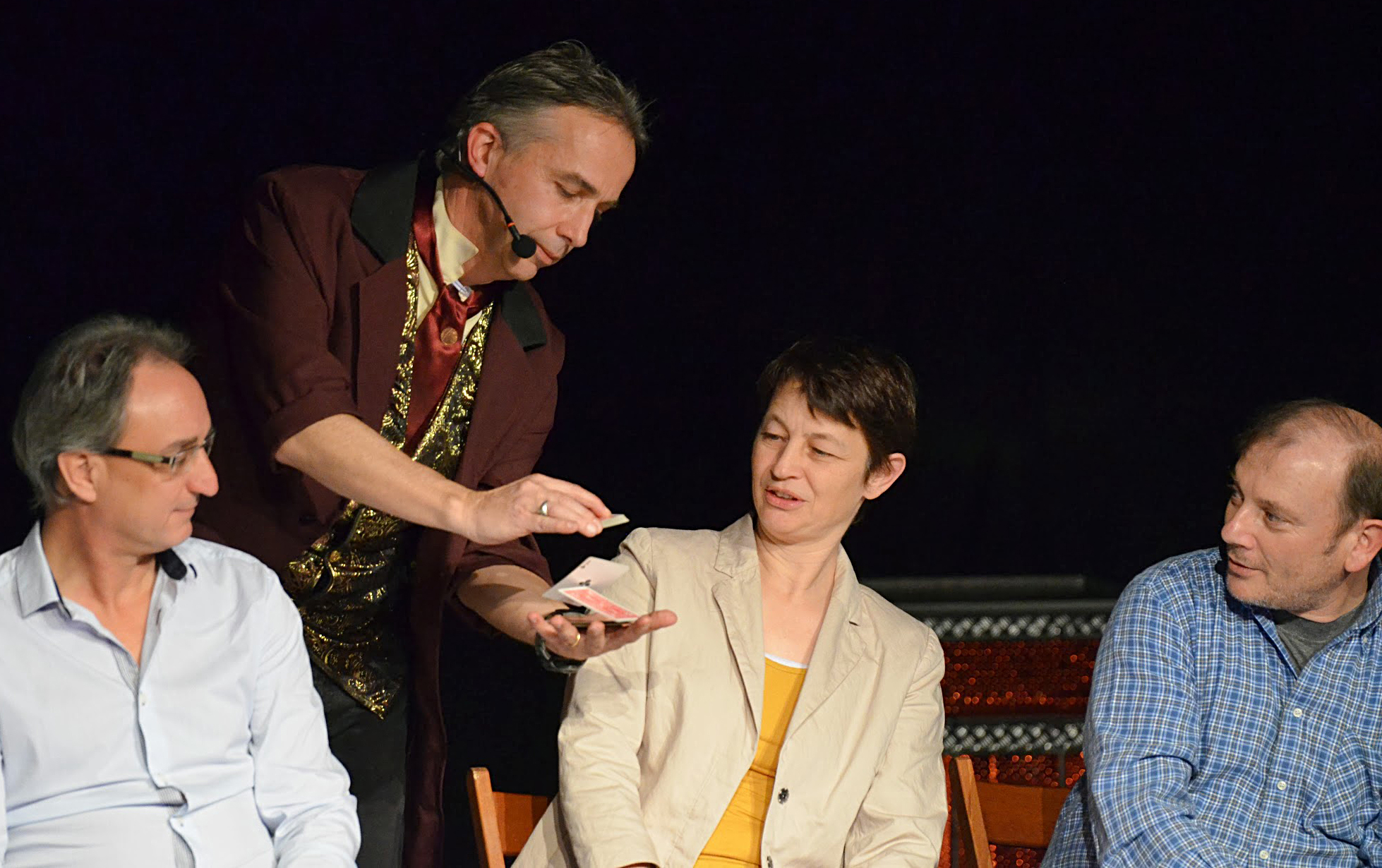 Teatro Foce Lugano - tre carte (2)