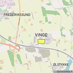 map_vinge.jpg
