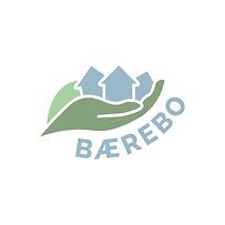 Baerebo logo close cut medium.png