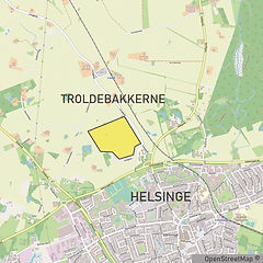 map_TROLDEBAKKERNE.jpg