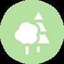 Skovly ikon green.png