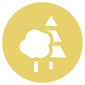Skovly ikon.png
