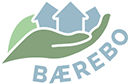 Baerebo logo close cut small.png