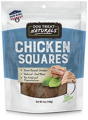 DNT Chicken Squares 7oz.png