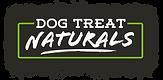 Dog Treat Naturals Logo.png