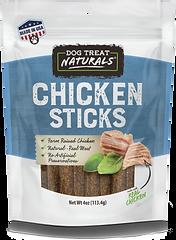 DNT Chicken Sticks 4oz.png