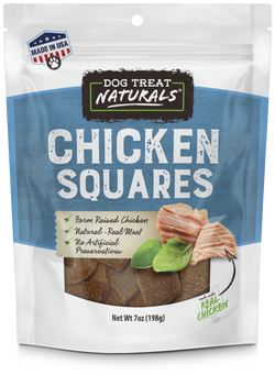 DTN Chicken Squares 7oz.png