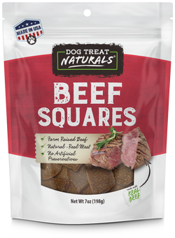 DTN Beef Squares 7oz.png