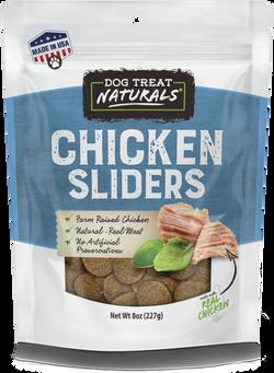 DTN Chicken Sliders 8oz.png