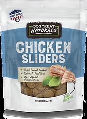 DNT Chicken Sliders 8oz.png