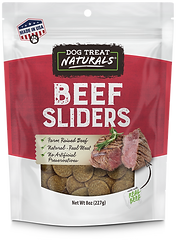 DTN Beef Sliders 8oz.png