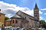 Cathédrale_Notre-Dame_du_Réal.jpg