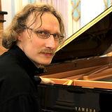 Vasily SCHERBAKOV.jpg
