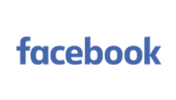 Facebook 175x100