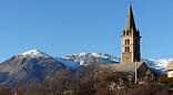 Église_de_la_Transfiguration_à_Saint