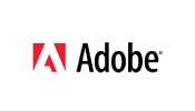 Adobe 175x100
