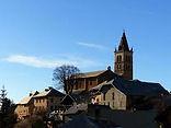 Église_Sainte-Marie-Madeleine_aux_Orre
