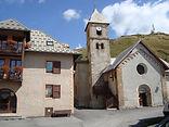 Église Saint-Marcellin à Crévoux.jpg