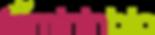 logo feminin bio.png