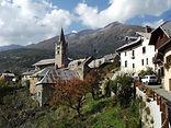 Église_de_Saint-Marcellin_à_Châtea