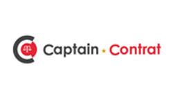 CaptainContrat 175x100