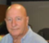 Michel_CAPRON_président_UDELM.png
