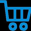 Création_de_Site_e-commerce_sur_mesure.p