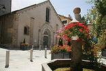 Église Saint-Laurent à Crots.jpg
