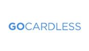 Go Cardless 175x100