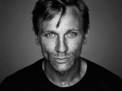 portraits-en-noir-et-blanc-par-nicolas-guerin-3272927