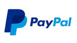 Paypal 175x100