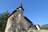 Église_Saint-Chaffrey_à_Baratier.jpg