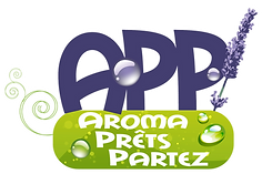 Aroma_Prêts_Partez_logo_HD_Détouré.png