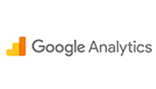 Google Analytics 175x100