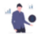 undraw_personal_finance_tqcd (1).png