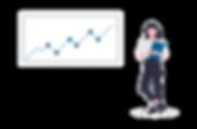 undraw_progress_data_4ebj (1).png