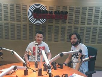radio Katowice.jpg