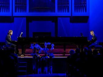 Filharmonia 2.jpg