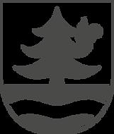 STN-Wappen.png