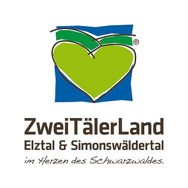 zweitaelerland_logo_RGB.jpg