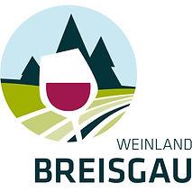 Logo_WeinlandBreisgau_cmyk.jpg