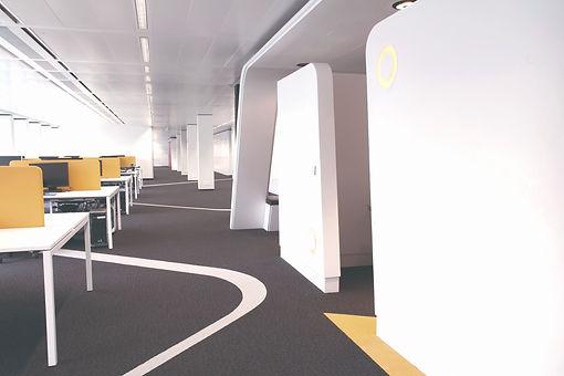vigo&co_renovation_espace_bureau_installation